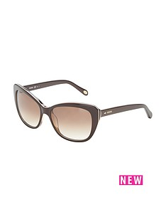 fossil-upsweft-sunglasses-brown