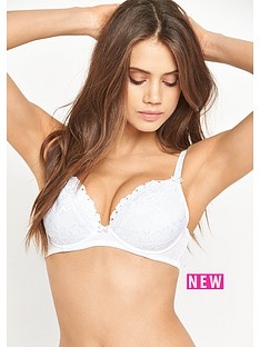 pour-moi-pour-moi-fever-lightly-padded-bra