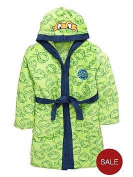 teenage-mutant-ninja-turtles-turtles-robe