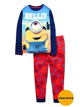 minions-boys-dude-pyjamas