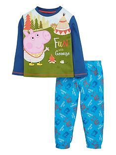 george-pig-boys-pyjamas