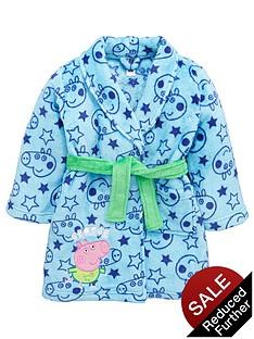 george-pig-robe