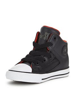 converse-converse-chuck-taylor-all-star-high-street-leather-with-pop-hi