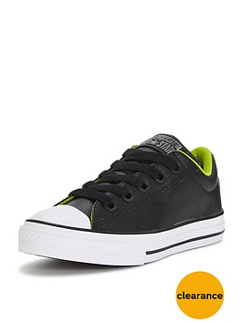converse-converse-chuck-taylor-all-star-street-leather-with-pop-slip