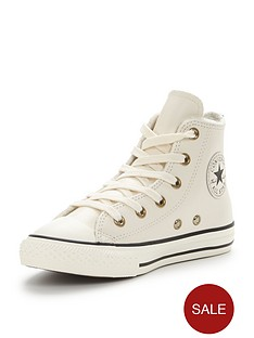 converse-chuck-taylor-all-star-leather-with-shearling-hi-tops