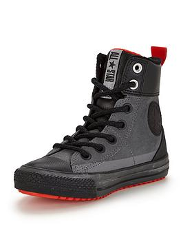 converse-chuck-taylor-all-star-asphalt-boot-weatherized-holiday-hi-tops