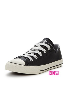 converse-converse-chuck-taylor-all-star-leather-and-wool-ox