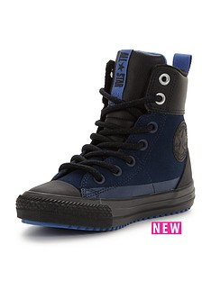 converse-converse-chuck-taylor-all-star-asphalt-boot-weatherized-holiday-hi