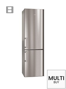 aeg-s53520ctx2-595cm-fridge-freezer-stainless-steel