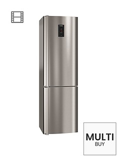 aeg-s83920cmx2-595cm-fridge-freezer-stainless-steel