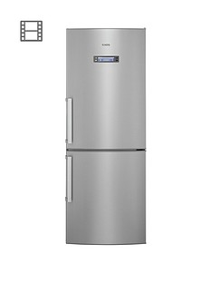 aeg-s74011cmx2-70cm-fridge-freezer-stainless-steel