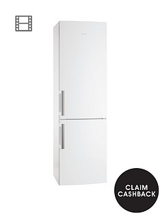 aeg-s53520ctw2-595cm-fridge-freezer-white