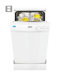 zanussi-zanussi-zds12001wa-slimline-dishwasher