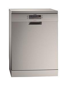 aeg-aeg-f66742m0p-15-place-dishwasher