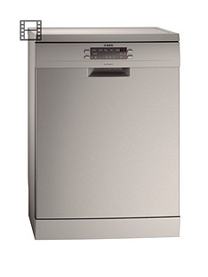 aeg-aeg-f66609m0p-13-place-dishwasher