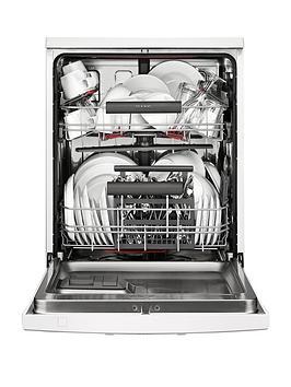 aeg-f66609w0p-13-place-dishwasher