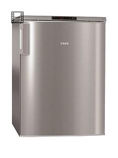 aeg-a81000tnx1-595cm-under-counter-freezer