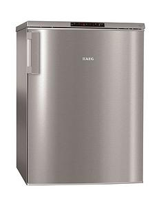 aeg-aeg-a81000tnx1-595cm-undercounter-freezer
