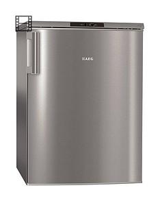aeg-a71101tsx0-595cm-undercounter-freezer-stainless-steel