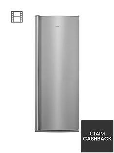 aeg-a72020gnx0-595cm-tall-frost-free-freezer