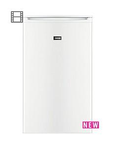 zanussi-zanussi-zfg06400wa-50cm-undercounter-freezer