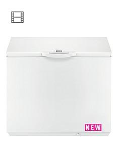 zanussi-zanussi-zfc31500wa-105cm-chest-freezer