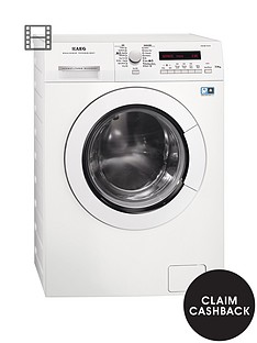 aeg-l75670nwd-7kg-wash-4kg-dry-1600-spin-washer-dryer