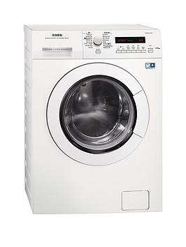 aeg-l75670nwd-7kg-wash4kgnbspdry-1600-spin-washer-dryer