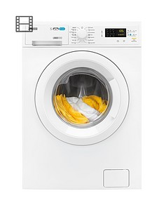 zanussi-zwd71663nw-7kg-wash-4kg-dry-washer-dryer
