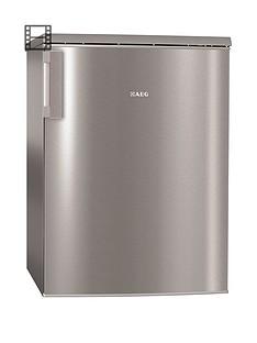 aeg-s71700tsx0-595cm-larder-fridge-stainless-steel