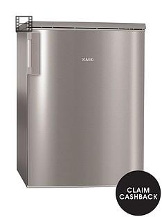 aeg-s71700tsx0-595cm-larder-fridge