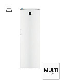 zanussi-zra40113wa-595cm-tall-fridge-white