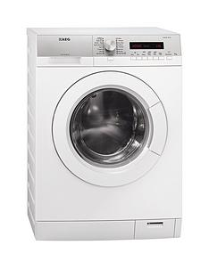 aeg-aeg-l76675fl-7kg-1600-rpm-washing-machine