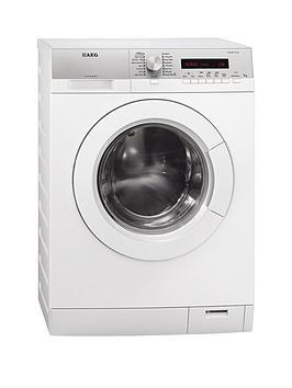 aeg-l76675fl-7kgnbsp1600-spinnbspwashing-machine-white
