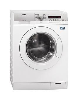 aeg-l76495fl2-9kg-load-1400-spin-washing-machine