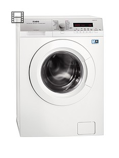 aeg-lw74486fl-8kg-1400rpm-spin-washing-machine