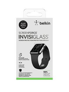 belkin-42mm-invisiglass-trueclear-invisiglass-for-apple-watch