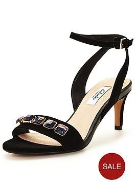 clarks-amali-opal-low-heeled-sandal