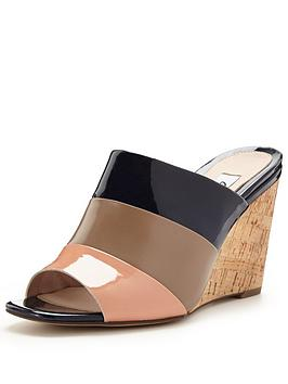 clarks-image-pop-wedge-mule-sandal
