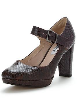 clarks-kendra-gaby-mary-jane-shoe