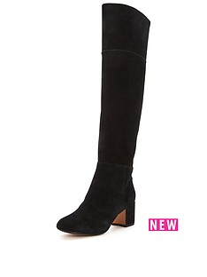 clarks-clarks-barley-ray-heeled-over-the-knee-boot