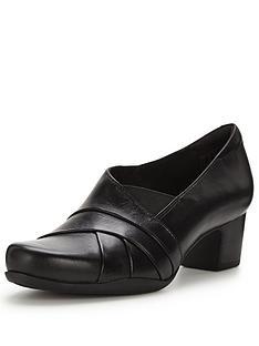 clarks-clarks-rosalyn-adele-court-shoe