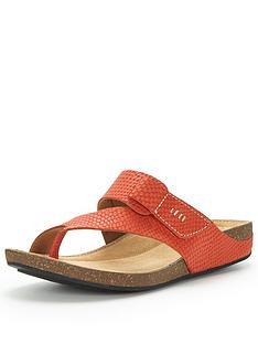 clarks-clarks-perri-coast-sandal