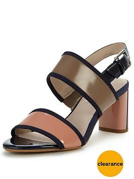 clarks-amali-ava-heeled-two-strap-sandal