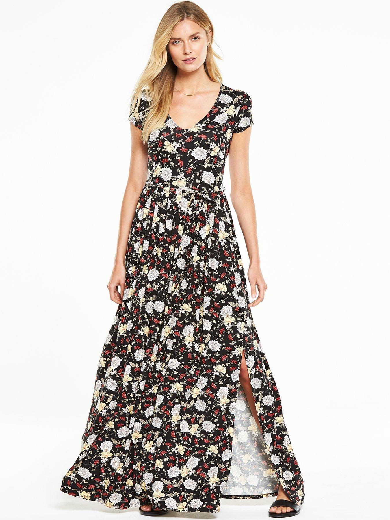 maxi dress uk loans