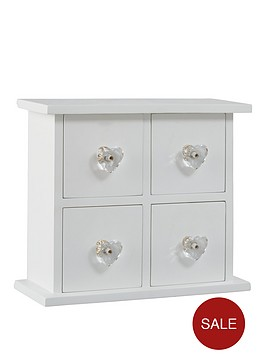 floral-bloom-collection-storage-drawers