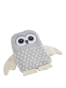 snowy-owl-hottie