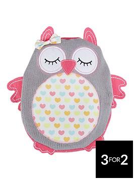 funky-owl-hot-water-bottle