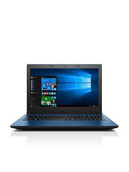 lenovo-ideapad-305-intelreg-coretradenbspi3-4gb-ramnbsp1tb-hard-drive-156-inch-laptop-blue