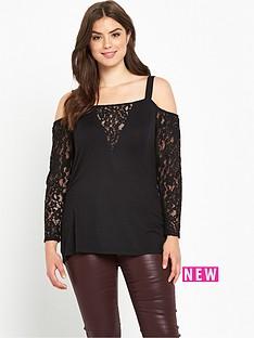 so-fabulous-lace-long-sleeve-bardot-top
